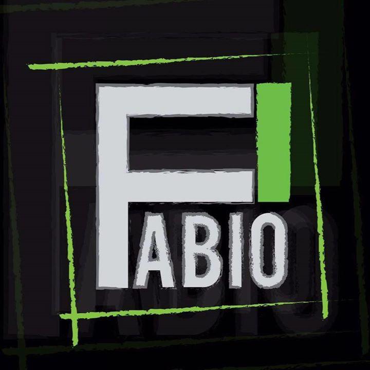 Fabio P Tour Dates