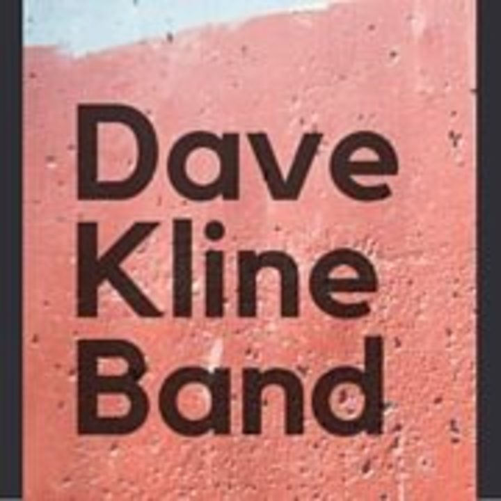 Dave Kline Band Tour Dates