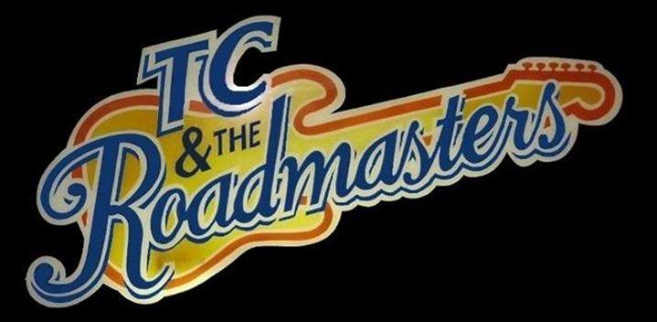 TC & the Roadmasters Tour Dates