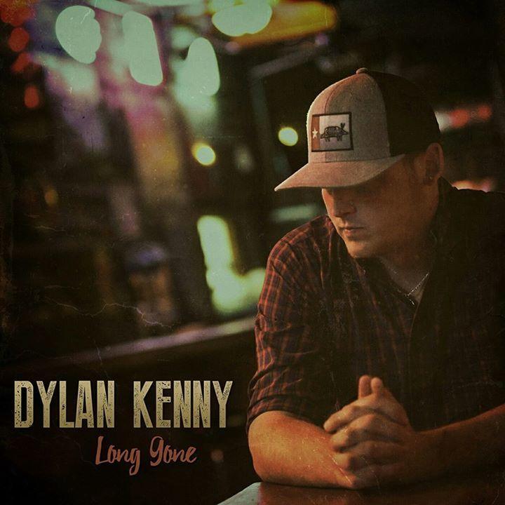 Dylan Kenny Tour Dates