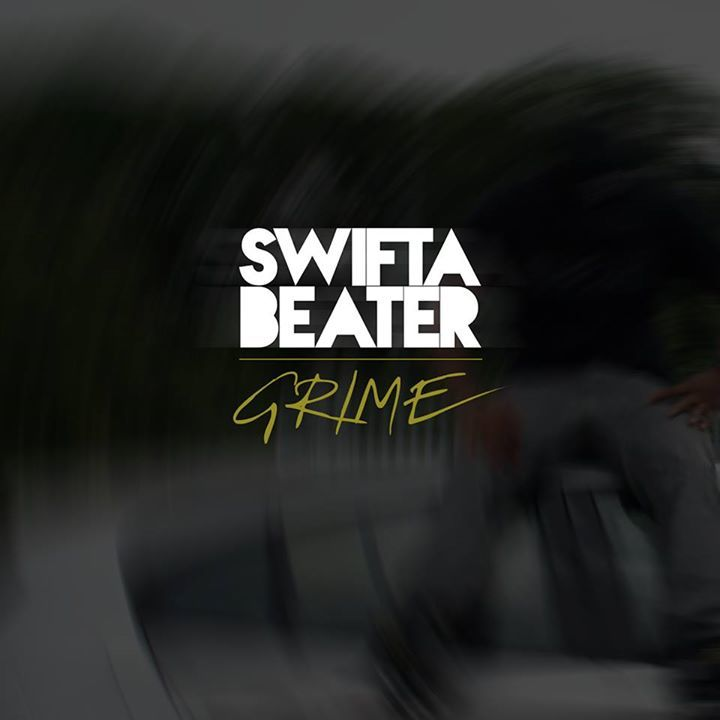 Swifta Beater Tour Dates