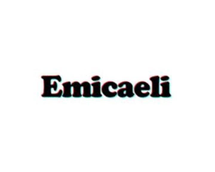 Emicaeli Tour Dates