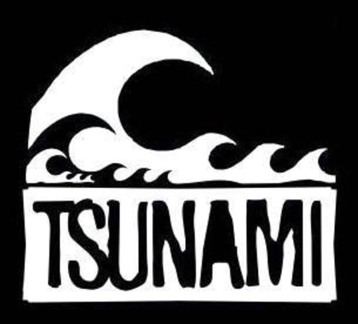 Tsunami Coletivo Tour Dates