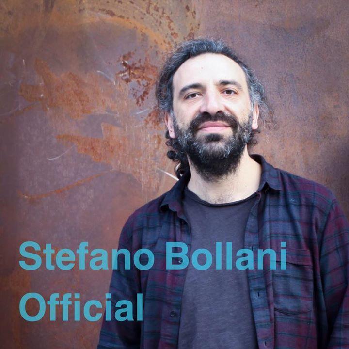Stefano Bollani Tour Dates