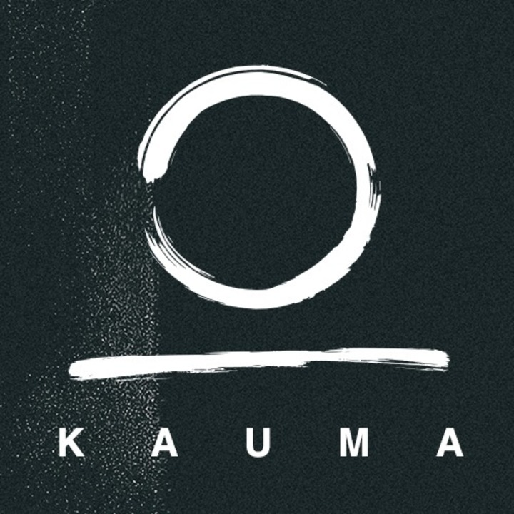 Kauma Tour Dates