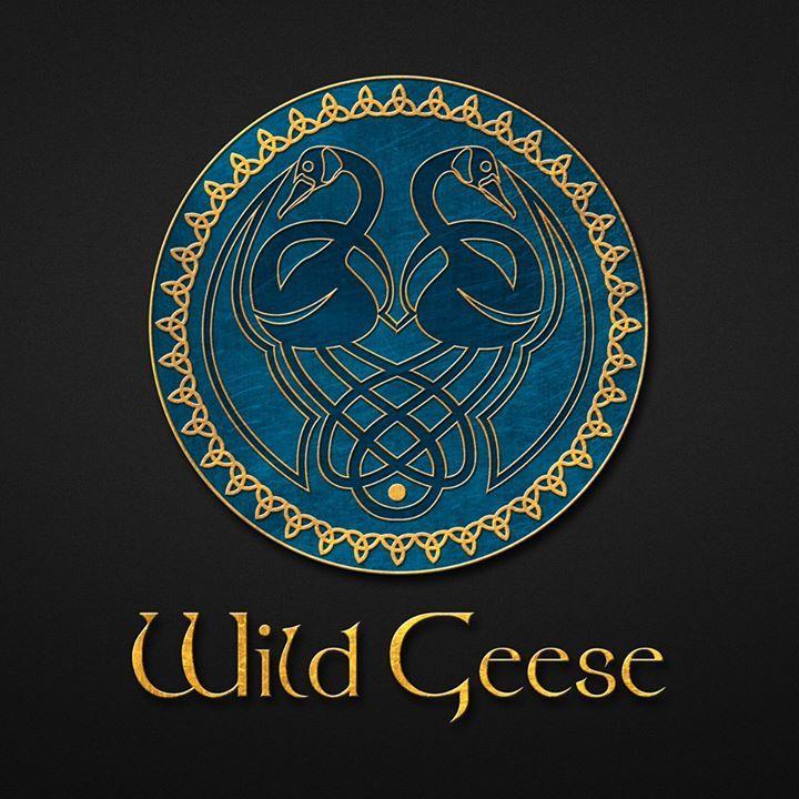 Wild Geese Tour Dates