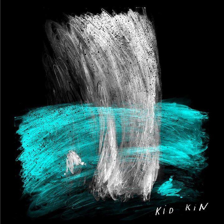 Kid Kin Tour Dates