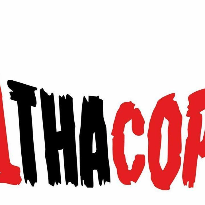 Heil Tha Copters Tour Dates