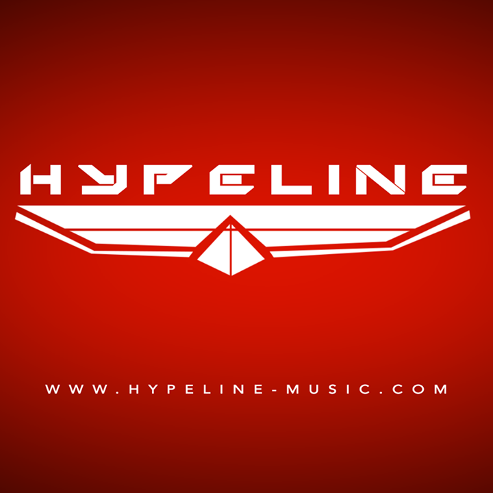 Hypeline Tour Dates