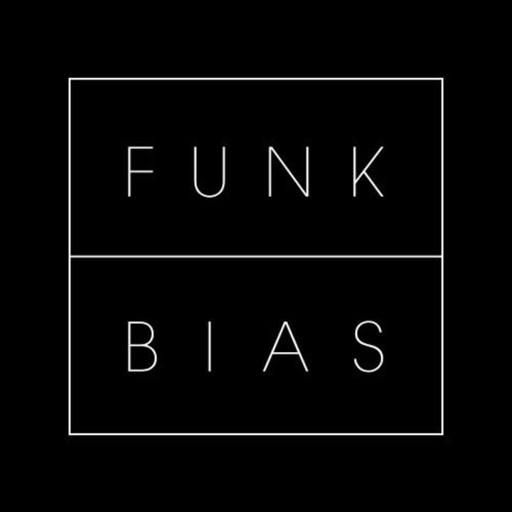 Funkbias Tour Dates