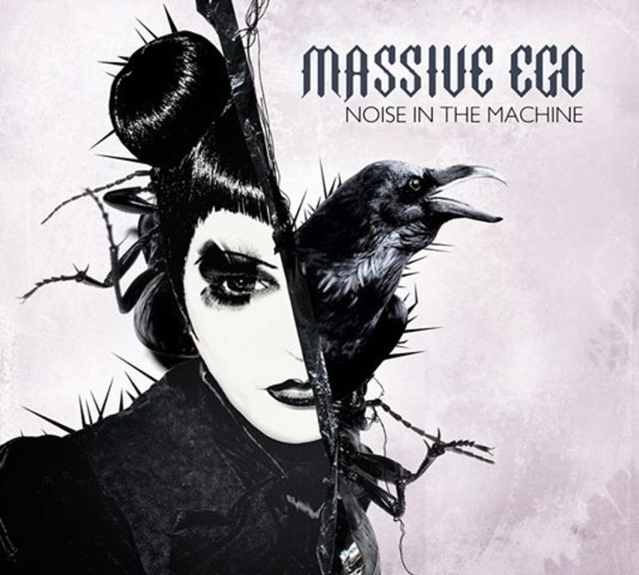 Massive Ego Tour Dates