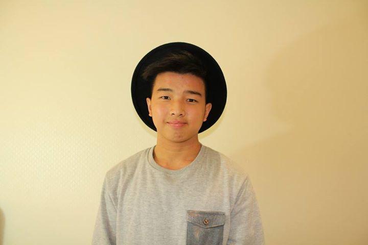 Nathan Wong Tour Dates