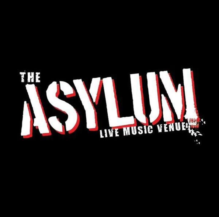 The Asylum Venue @ Shellac - Birmingham, United Kingdom