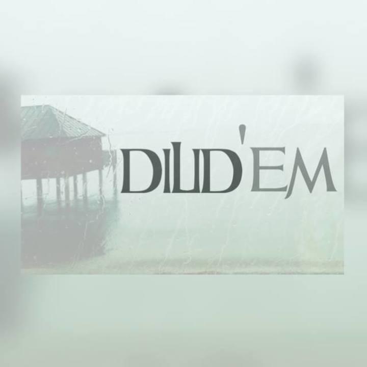Dilid'em Tour Dates