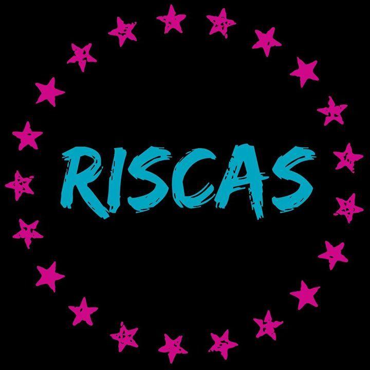 Riscas Tour Dates