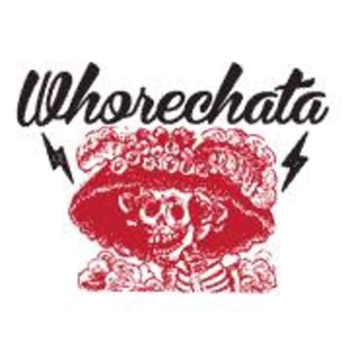 Whorechata Tour Dates