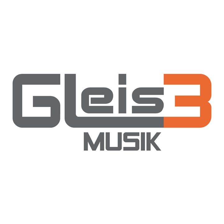 Gleis3-Musik @ Boss Axis @ ... - Suhl, Germany