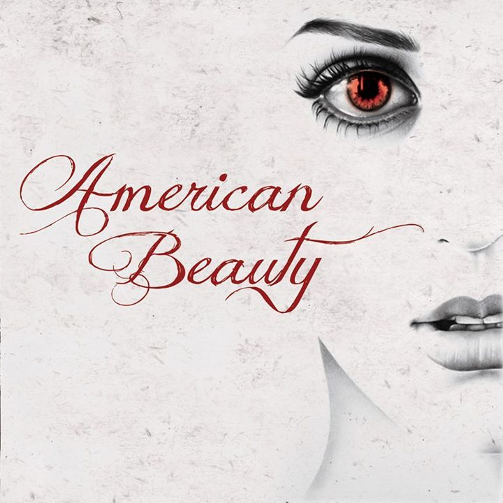 American Beauty Band Tour Dates