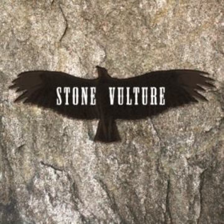 Stone Vulture Tour Dates