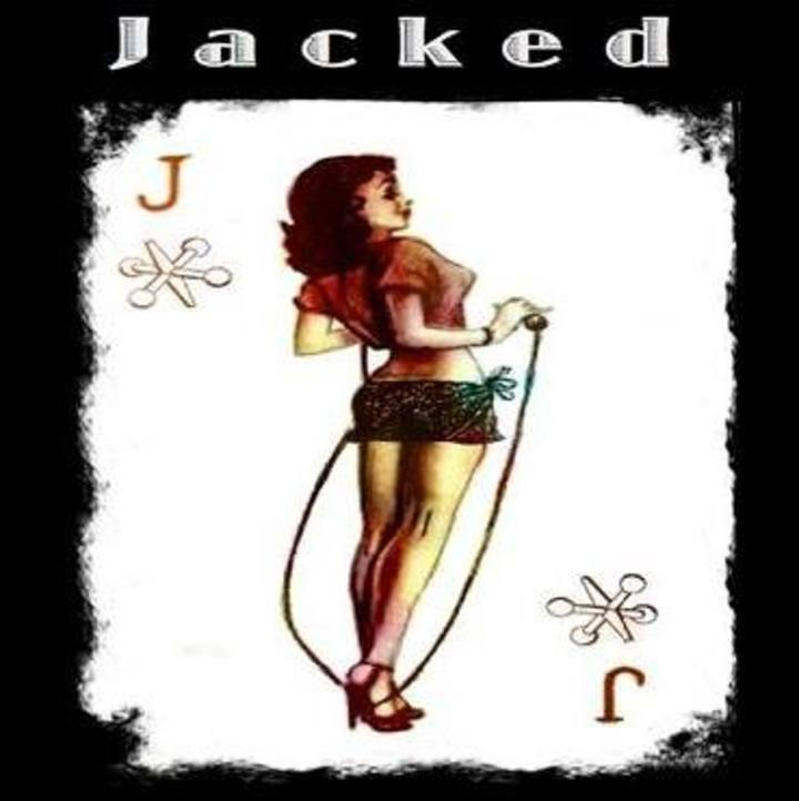 Jacked Tour Dates