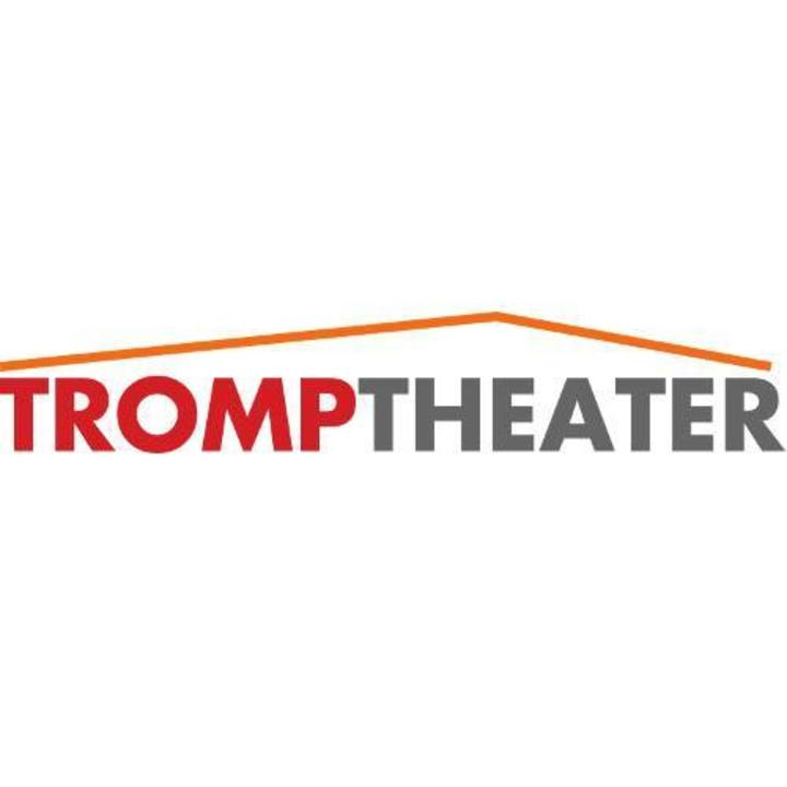 Tromptheater Boekingen en management Tour Dates