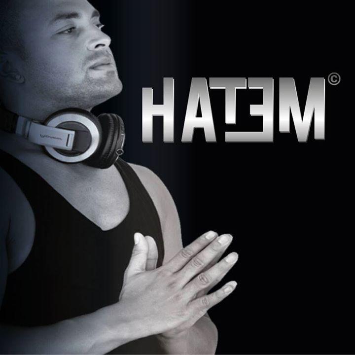 Hat3m Tour Dates
