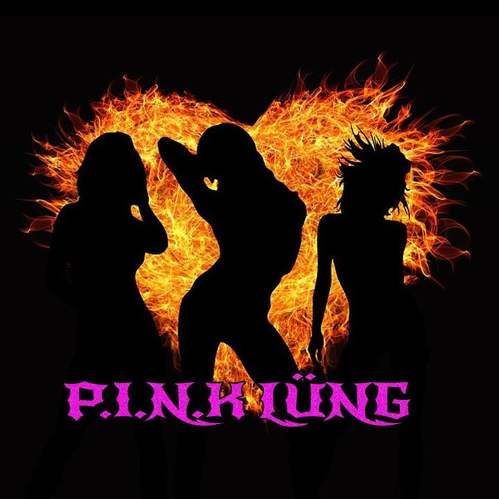 PINK Lüng Tour Dates