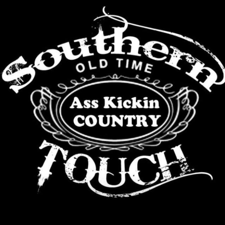 Southern Touch Tour Dates