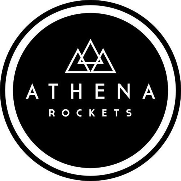 Athena Rockets Tour Dates