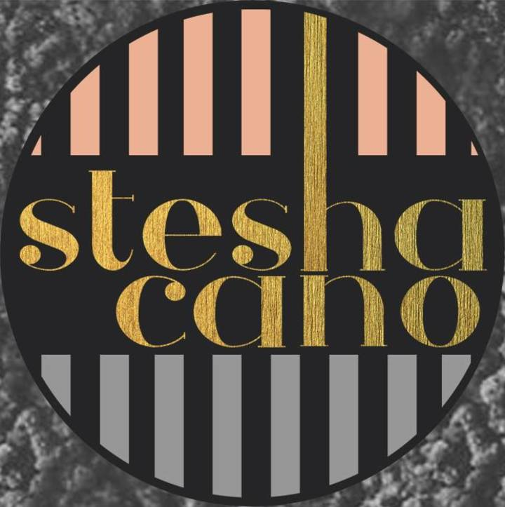 Stesha Cano Music Tour Dates