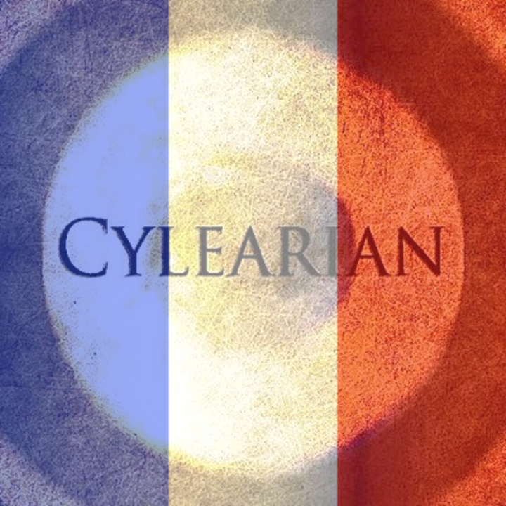 Cylearian Tour Dates