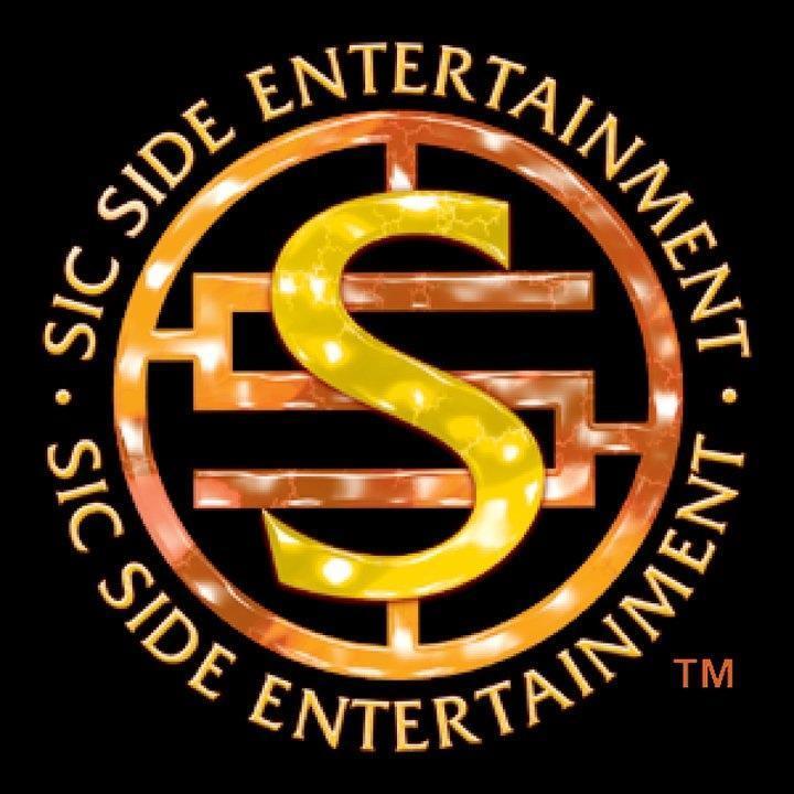 Sic Side Tour Dates