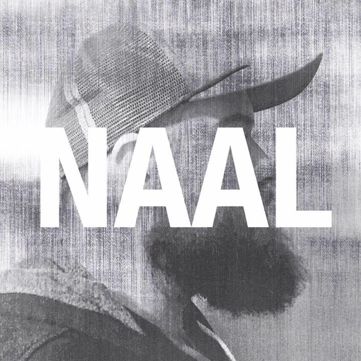 Naal Tour Dates