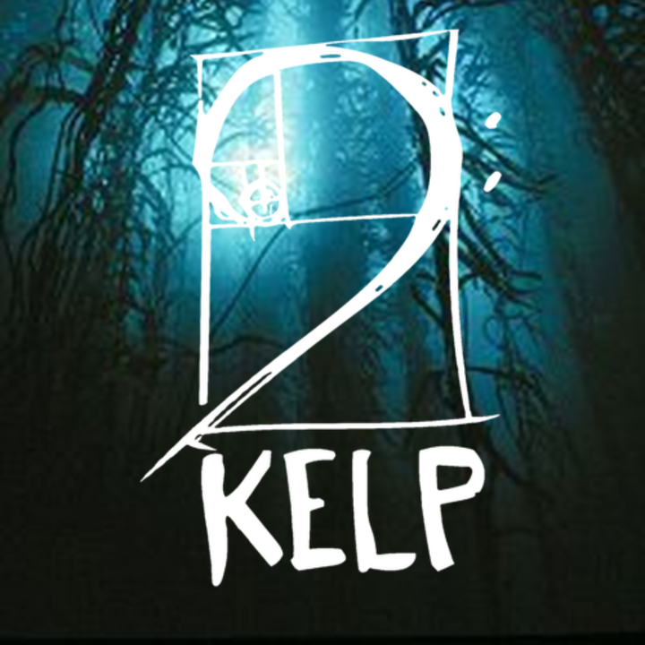Kelp Tour Dates
