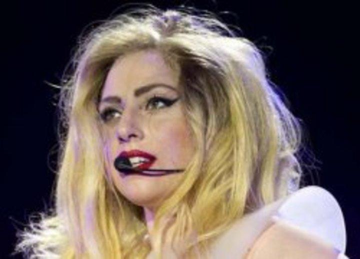Lady Gaga Forever Tour Dates
