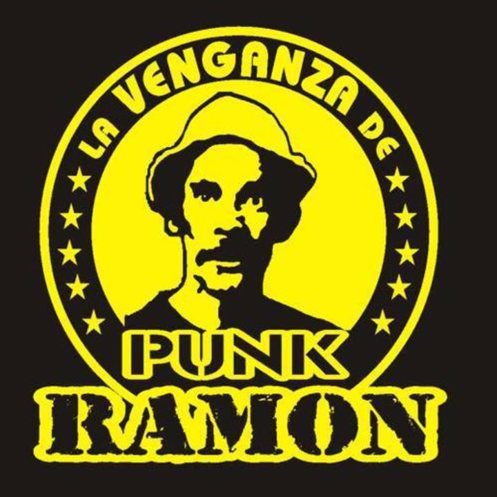 La Venganza de Punk Ramon Tour Dates