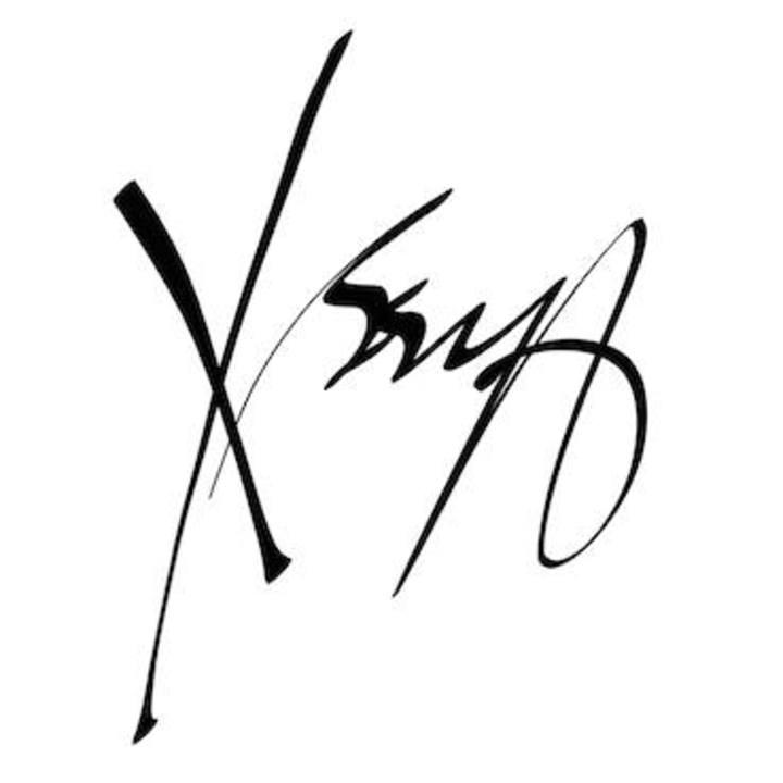 XssyA Tour Dates