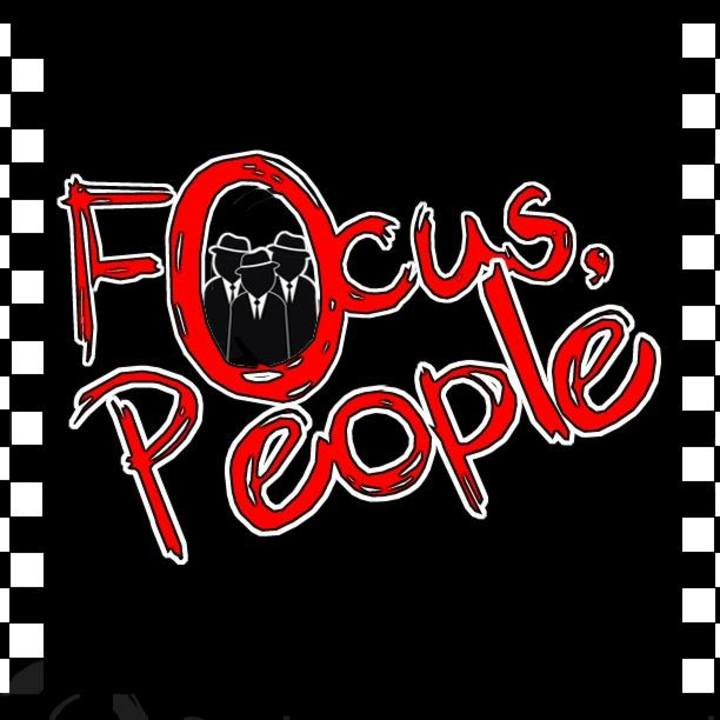 Focus, People Tour Dates