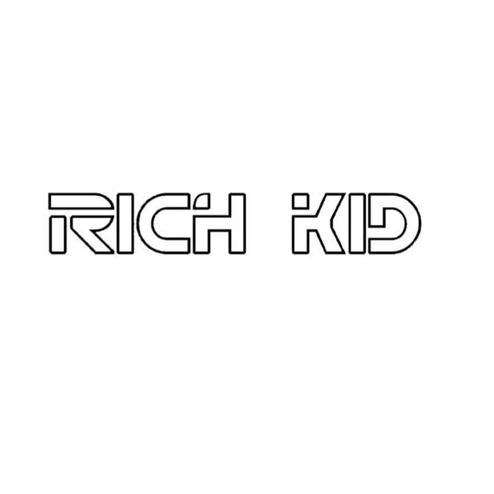 DJ Rich Kid Tour Dates