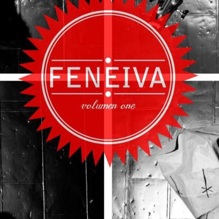 Feneiva Tour Dates