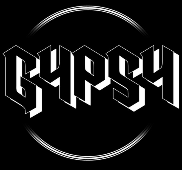 •Gypsy• Tour Dates