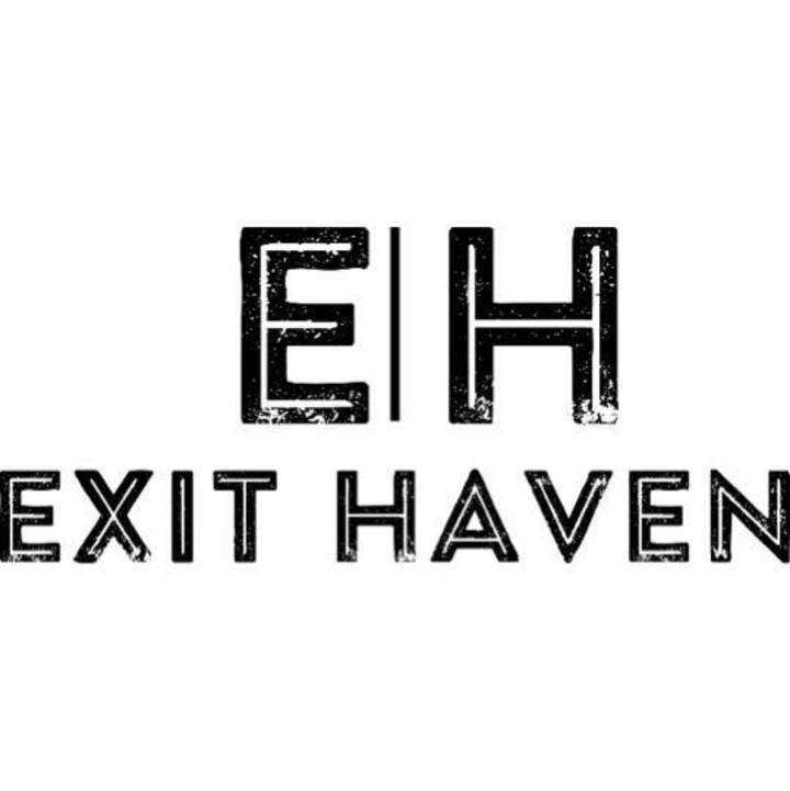 Exit Haven Tour Dates