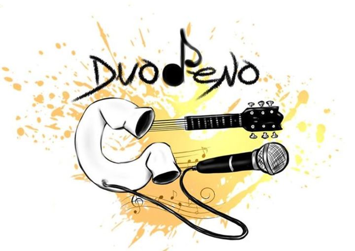 DuoDeno Tour Dates