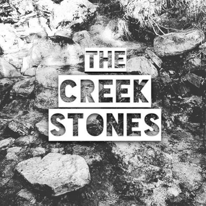 The Creek Stones Tour Dates