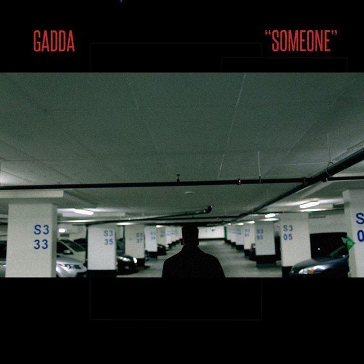 Gadda Tour Dates