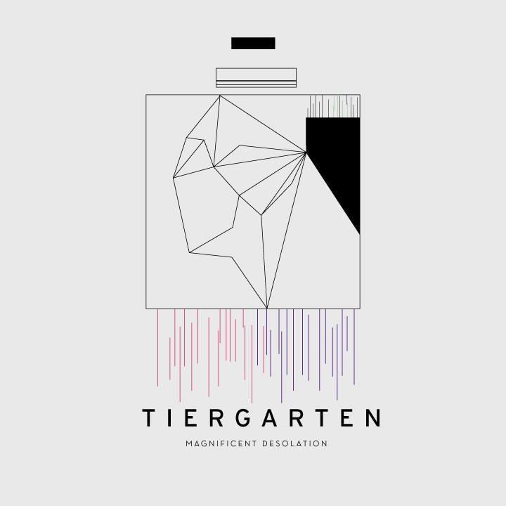 Tiergarten Tour Dates