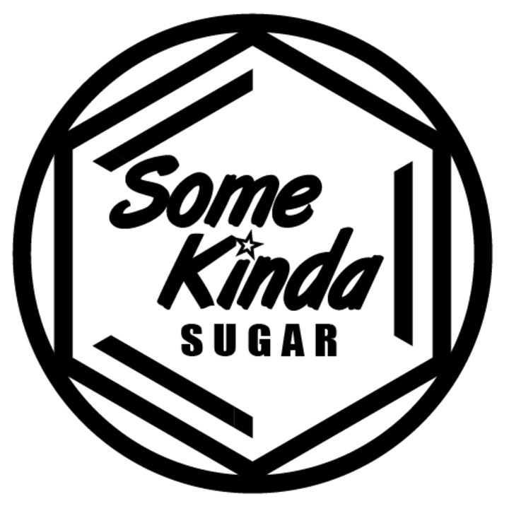 Some Kinda Sugar Tour Dates