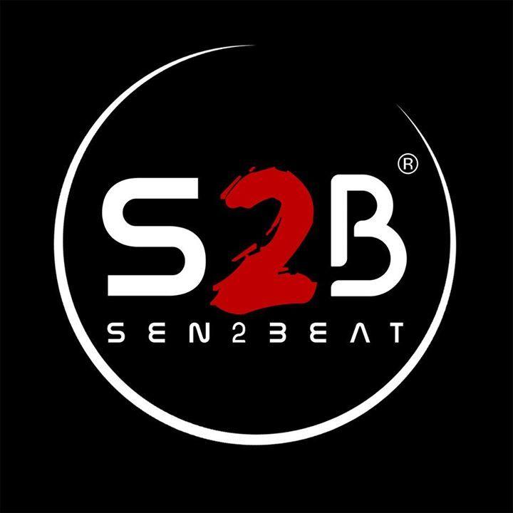 Sen2Beat Tour Dates