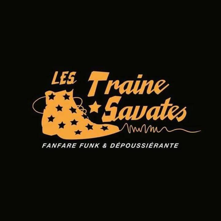 Les Traîne-Savates Tour Dates