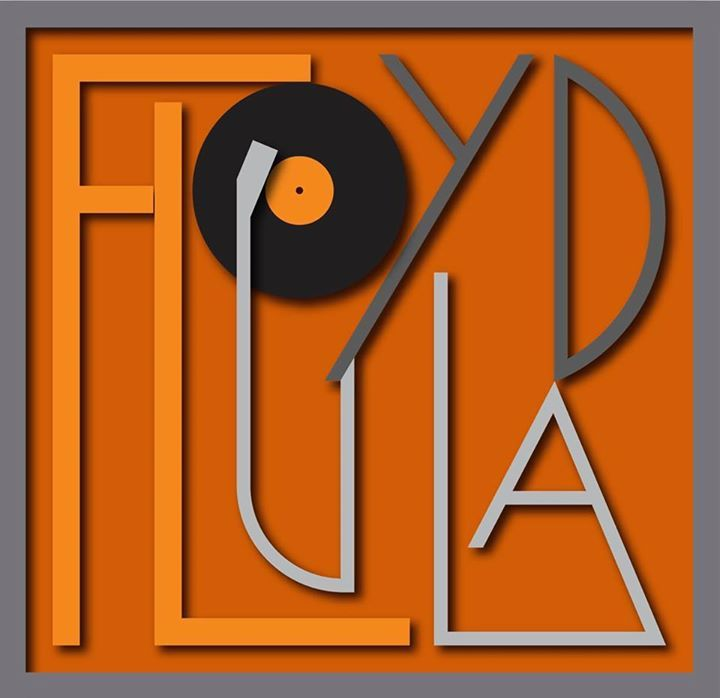 Floyd-Lula Tour Dates